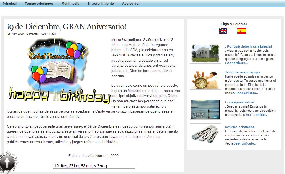 http://img44.xooimage.com/files/0/0/8/1-15d1cd5.png