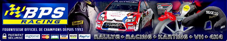 BPS Rallye