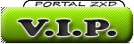 IMAGENES DE LOS RANGOS  PORTAL ZXD .:.TEMPORADA 2010 - 2011::. Miembro-vip-20ddb45