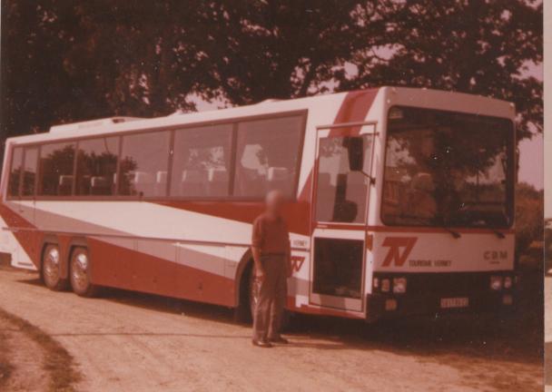 Projet Autocar Pc-albatros1flou-5b43dd