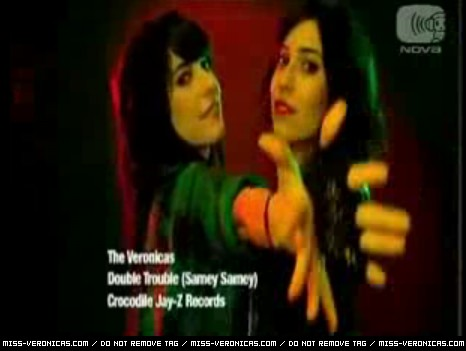 Double Trouble (Samey Samey) Screenshot002-1--826c28