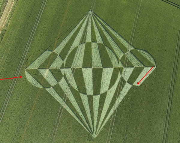 http://img44.xooimage.com/files/0/f/7/crop-circle-4bis-783da0.jpg