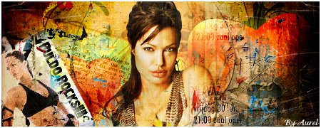 Aurel' Museum ! Angelina-jolie-db07de