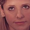 Buffy the Vampire Slayer 22-19da747