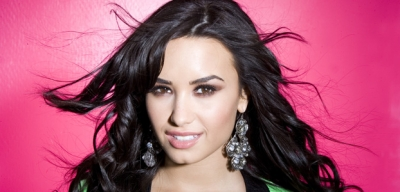 Walmart Soundcheck's Photoshoot Demi03-10f7db6