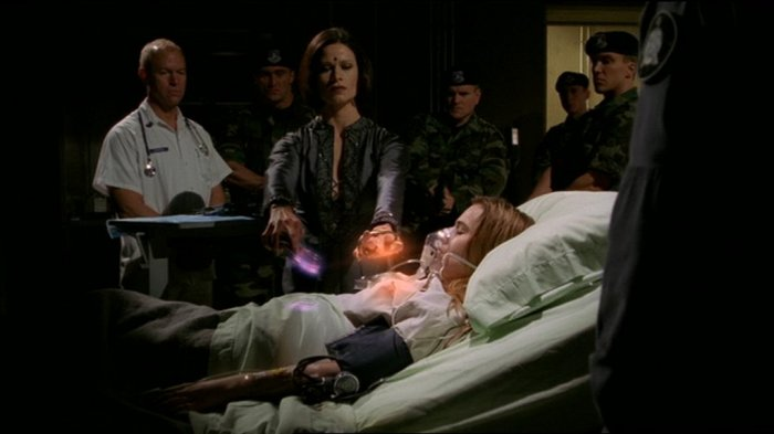 5x06 : Rite initiatique (Rite of passage) Normal_sg1_506_1008-8896c8