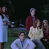 Buffy the Vampire Slayer 52-19ca8db