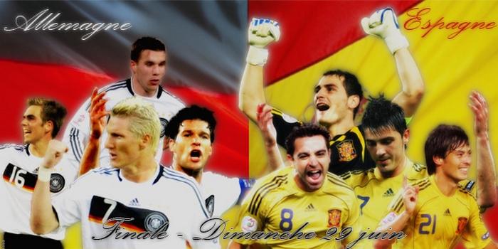 Reglement - Coupe d Europe Vivez_l_euro_2008..._espagne-12dc8dd
