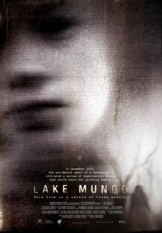 Derniers films vus Lake_mungo-1a96c34