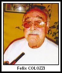 Felix COLOZZI Colozzi-2-20f9d00