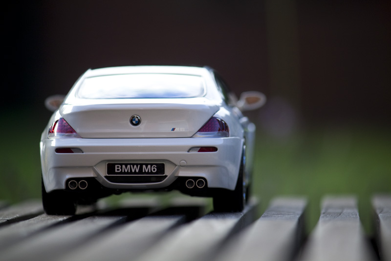 BMW Collection by XouOO7  4-208c018
