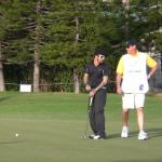 Alex playing golf à Hawaii Cimg0413-12c8dfd