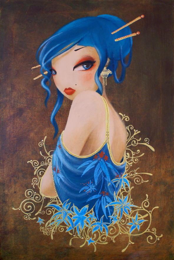 http://img44.xooimage.com/files/2/b/8/fleurs-bleues-8bbc61.jpg