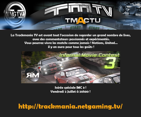 News TM-TV Pub-compet-1de716e