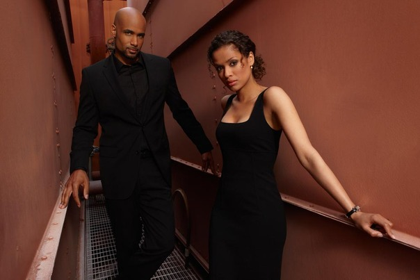 http://img44.xooimage.com/files/3/2/7/boris-kodjoe-and-..._primary-1bf2a27.jpg
