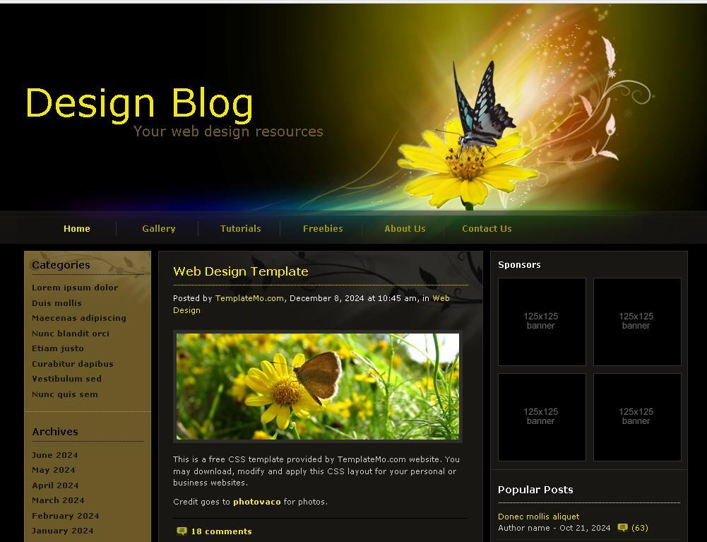 http://img44.xooimage.com/files/3/2/7/design-blog-14d6437.jpg