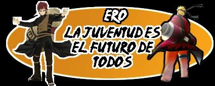 INFORMACION IMPORTANTE!!!!  NUEVO XAT!! Ero-viejo-fc1147
