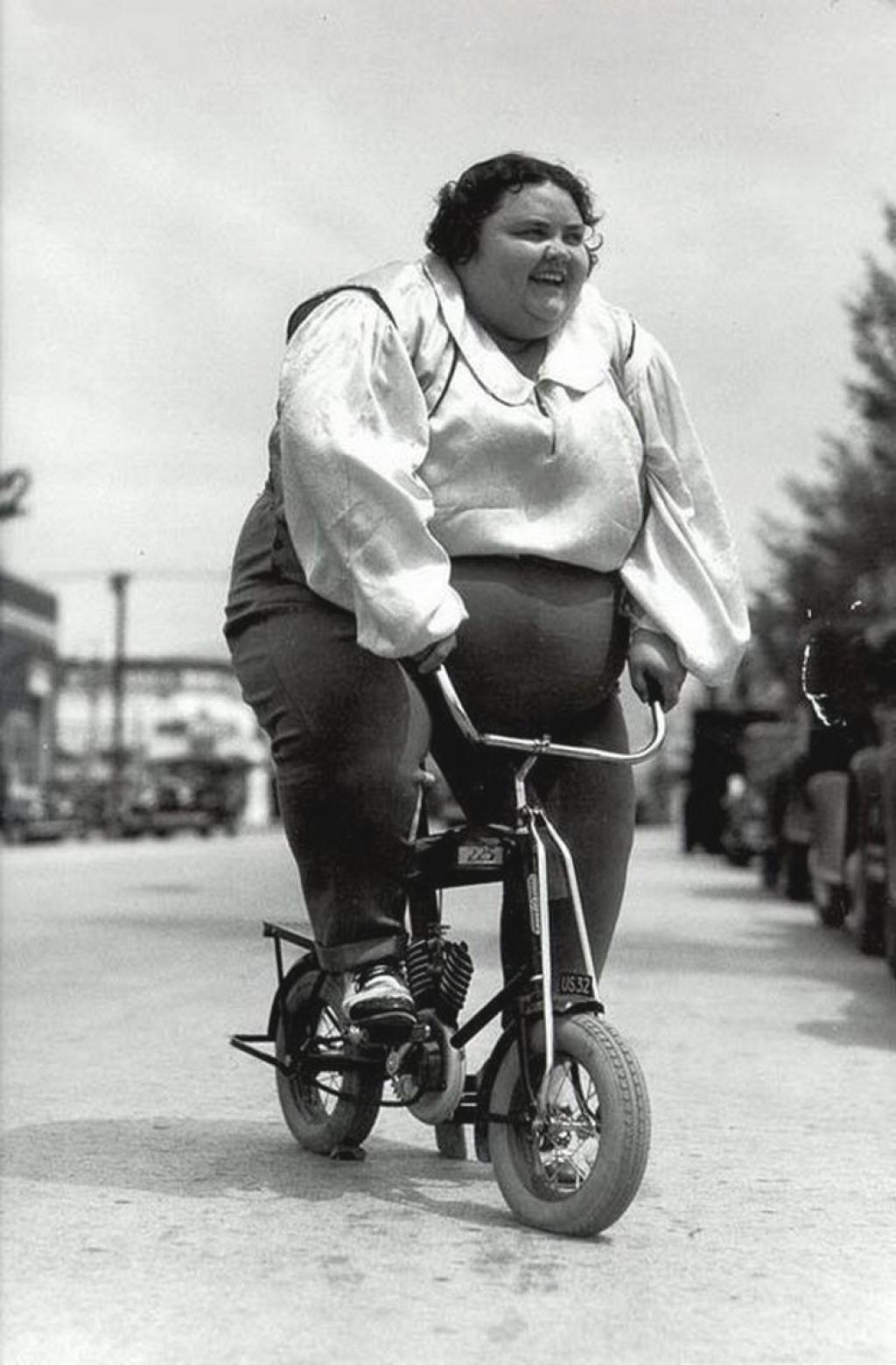 Толстые женщины инвалиды 10 фотография