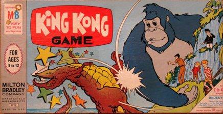 Jeux de societés sur nos dessins animés et jouets préférés Toy101-104dfec