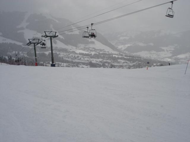 L'Idéal / Megève Mont d'Arbois Dsc04059-8c9acc