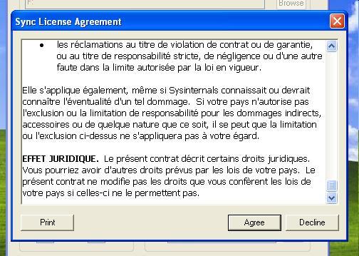 Installer Windows Xp depuis une clé USB Winusb2-2341924