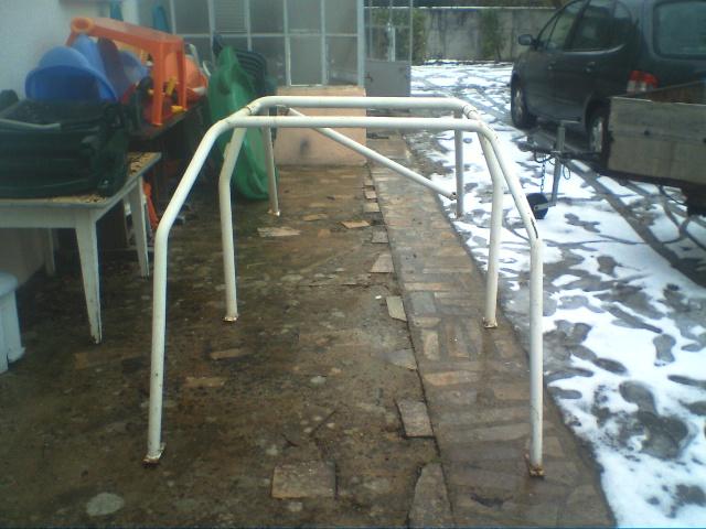 Kmikz71's ED7 Photo-000-0002-232e181