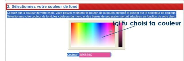 Explication pour la bannière de mon blog ** TRICOT *** Sans-titre-3no-2--18bc8d8