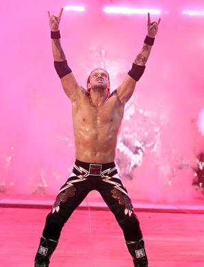 Resultados de WAW Supershow, rumbo a Unstoppable, 08/09/13 desde Chicaco, Illinois. Edge-entrance-134bbac