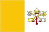 États Papaux