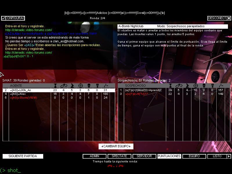War «{AS}» vs uTs Shot00031-79b7ca