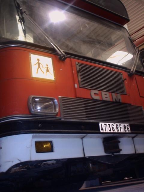 Projet Autocar Pict0819p-652e79