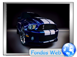 http://img44.xooimage.com/files/5/d/8/mustang1-1906dae.png