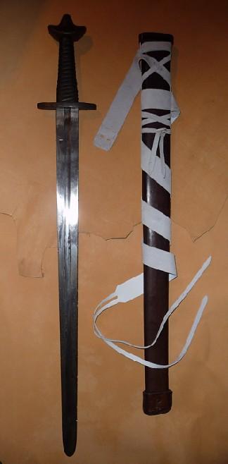 2 épées à vendre Epee1-1916e41