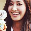 So Hee's links. Yuri-09_inmyseoul-1a5eb2a