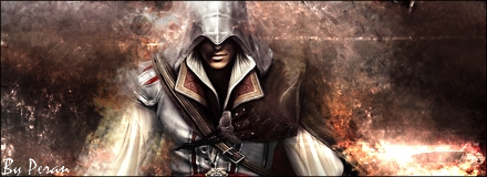 Une Galerie la mienne  Sign-assassin-creed-3-2110c6a