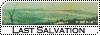 Last Salvation ▬ Tout les jours vont à la mort, le dernier y arrive. Last-salvation-21-cd15f4