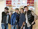 Backstreet Boys Stars4Free!! 3891167075_12d7b4bbfb_b-12c0e78
