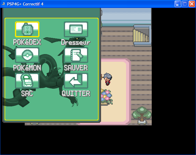 Pokemon: Esprit d'Emeraude Menu-coaa-1626646