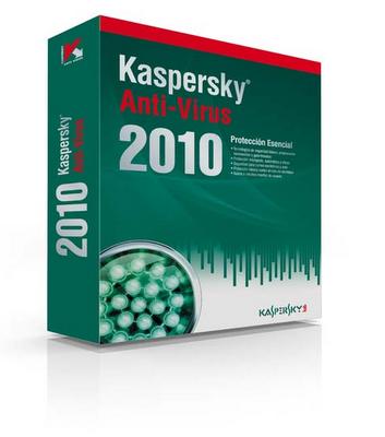 Ключи от антивируса касперского 2010 подходят для kav 2011, kav 9, kav. .
