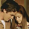 Buffy the Vampire Slayer 10-19bc002