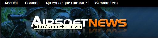 Airsoft news Airsoftnews-87153c