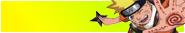 http://img44.xooimage.com/files/7/7/5/bottonnaruto3-19641bd.jpg