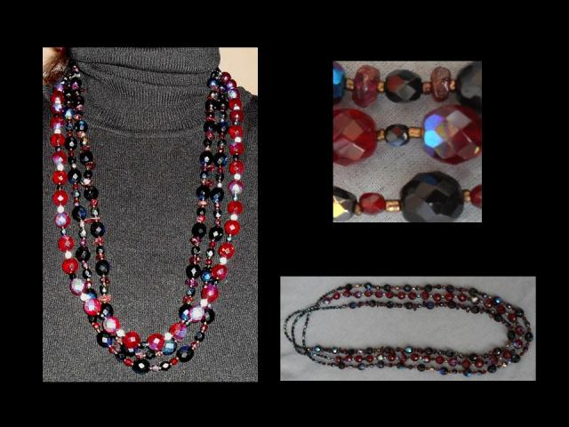 La Nouvelle collection arrive ! 2010-collier-3-ri...-grenats-1b1fdb7