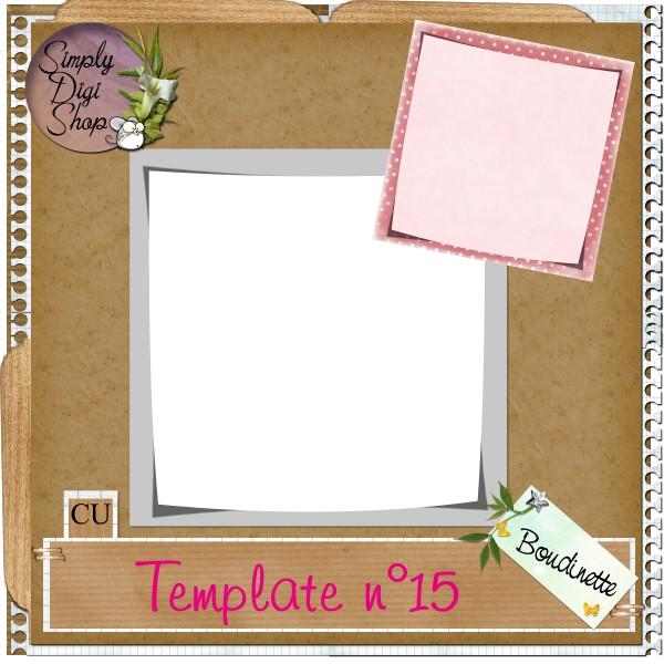 http://img44.xooimage.com/files/7/b/b/boudinette_template15_pv-1b5fd3c.jpg