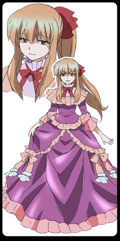 Alice ... in Wonderland? Chara04-162089f