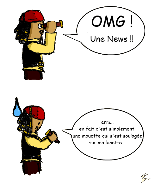 Il était une news... Omg-une-news--2080c99