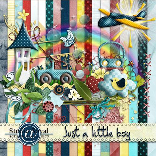 Image: pv-little-boy-copie-1729f50.jpg