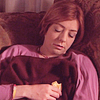 Buffy the Vampire Slayer 4-19da5c6