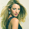 HEy hey! _ava100blakelively5-78e6d8