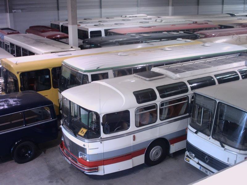 Projet Autocar Pict0780m-650697